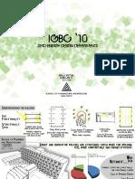 1st-IGBC-10