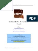 InstalasiLinux