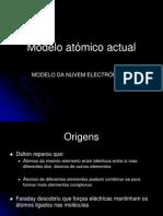 10-FQ.modelo