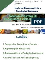 AULAS_ESPECIALIZAÇÃO_PARTE_01