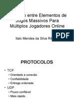 apreTCC