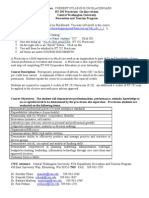 RT292-PracticumInformationandMaterials