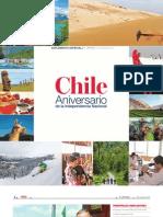 Todas Chile 2011x
