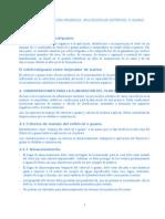 Fertilizacion Organica_aplicacion de Abonos