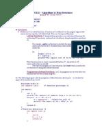 eeng212_Lecture1