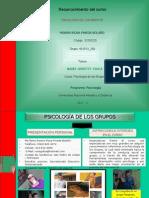 Diapositivas_Psicologia_Grupos