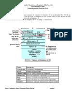 TCPIP_Amenazas y Proteccin