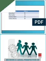 Performance Appraisal - Presentation (1)