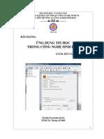 HDSD Statgraphics
