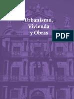 11 GS Urbanismo