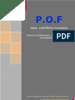 Pof_2011
