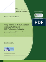 Whitepaper BEPA Use in Energy Auditing 09-04-111[1]