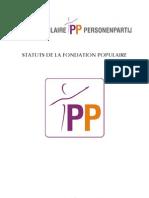 Fondation-Populaire