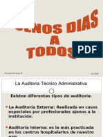 Auditoria Medica3
