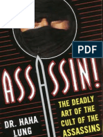Assassin-the-Deadly-Art-of-the-Cult-of-the-Assassins.pdf