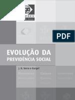evolucao_historica_previdencia