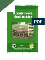 Agricultura Ecologica - El Compost Como Abono Organico
