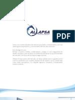 catalogo_allapsa_LISTO