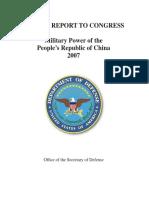 070523 China Military Power Final