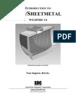 Pro Sheet Metal