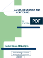 Performance,+Mentoring+and+Monitoring+Final