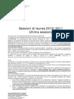 cal_tesi2010-2011