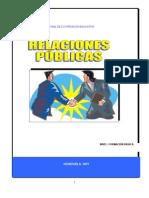 Relaciones Publicas1