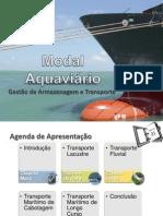 Modal Aqua via Rio