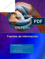 Aaa Tbmdr Peru Mzo2007 Meta3