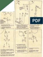 Diagrama Manuescrito de El Bucle de Keyes Info