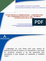PresentacionEvaluacion Nacional Año 2006