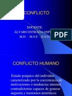 Conflicto