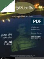 FINAL 2011 Fall Brochure