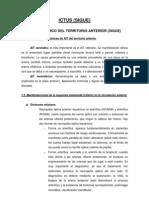 15-12 Tercera Clase ECV CORREGIDA Rosa