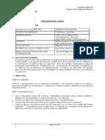 Programa_curso_Plantas