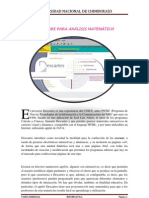 softwareparaanlisismatemtico-100715233230-phpapp02