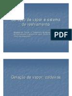 MMPQI Aula 4 - Vapor e Resfriamento [Somente Leitura]