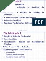 Transp_Contabilidade_I