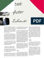 Andalucia Subterranea-22_Cañones-Alpes-Julianos