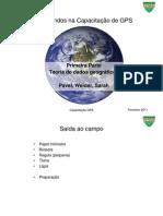 Curso de uso de GPS (1)