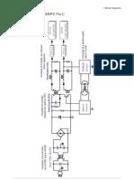 Power Ip-43130a Inverter Ip-35155a