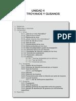 Cap 3 Virus Troyanos Gusanos