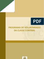 PROGRAMA_PVCC