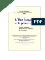 etat_fr_et_le_pluralisme