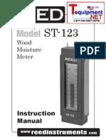 ST-123_manual