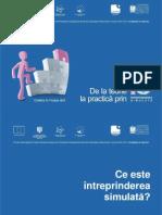 2-Seminar prezentare concept_Prezentare concept