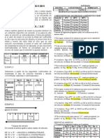 Respuestas Taller Soluciones Cualitativas 2011 9