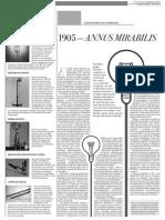IPC_1905 - Annus Mirabilis