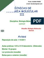 tBio_Mol_4_-_Tecnicas_Bio_Mol_3_-_Ile