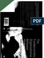 PO_Livro de PO - Parte I